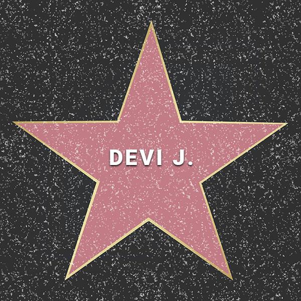 Devi J