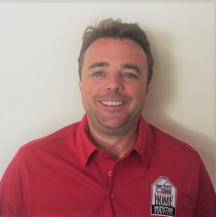Rob Devlin
